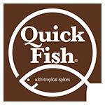 Quickfish DZ